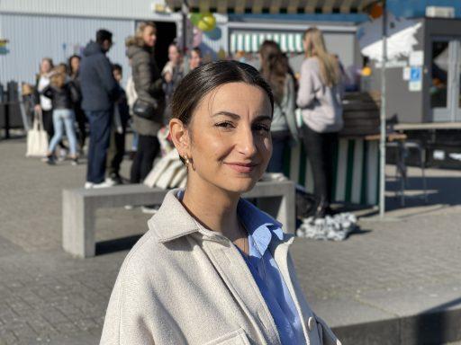 Afbeelding #000 voor het verhaal De virtuele open dagen van Nehalennia SSG