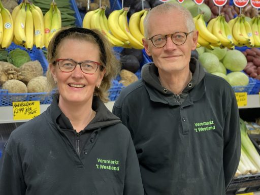 Afbeelding #008 voor het verhaal Versmarkt 't Westland: ondernemen in Dauwendaele sinds 1984