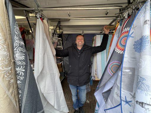 Afbeelding #003 voor het verhaal Welkom terug op Weekmarkt Middelburg, ondernemers in non-food