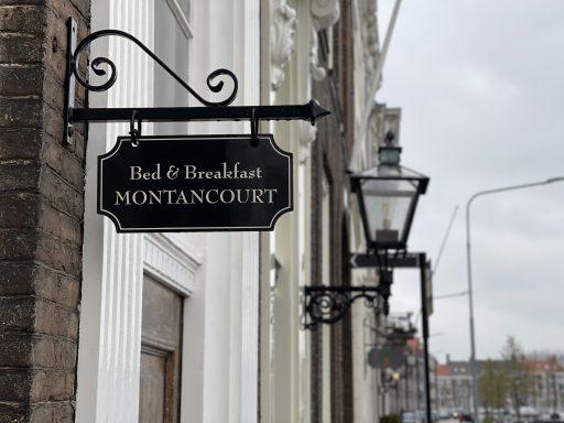 Afbeelding #021 voor het verhaal Silvia Koning: verbindende kunst vanuit Montancourt Middelburg
