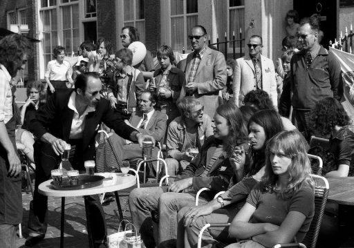 Afbeelding #000 voor het verhaal Een steuntje in de rug voor Middelburg Dronk en zustersites