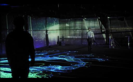 Afbeelding #003 voor het verhaal Gezocht: speellocatie en productiepartners in Middelburg voor 'It Went Dark'