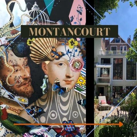 Afbeelding #001 voor het profiel Montancourt Middelburg