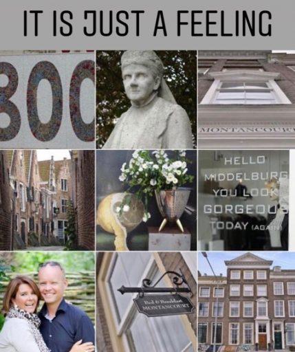 Afbeelding #005 voor het profiel Montancourt Middelburg
