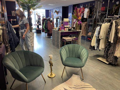 Afbeelding #003 voor het verhaal Fab Fashion Middelburg opent in de Langeviele op zaterdag 8 mei
