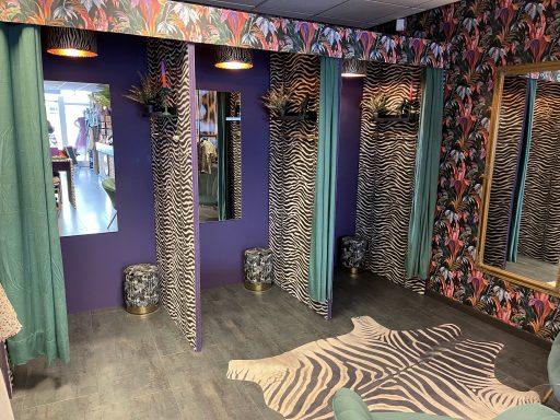Afbeelding #004 voor het verhaal Fab Fashion Middelburg opent in de Langeviele op zaterdag 8 mei