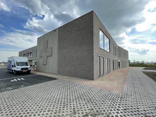 Afbeelding #006 voor het verhaal Het Walchers Zorgknooppunt van start in Middelburg