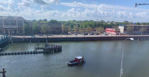 Afbeelding #000 voor het verhaal Middelburgse takkenvissers