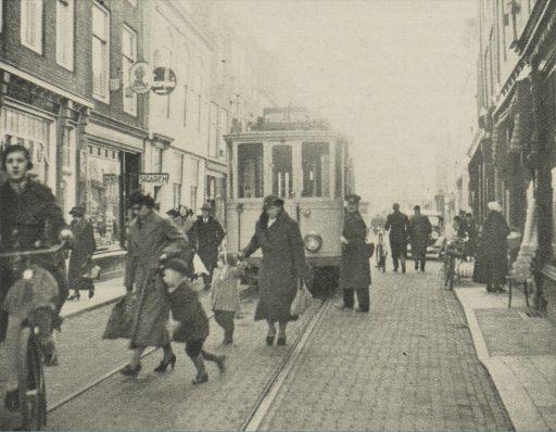 Afbeelding #006 voor het verhaal Ons Middelburg in Ons Zeeland, in 1938