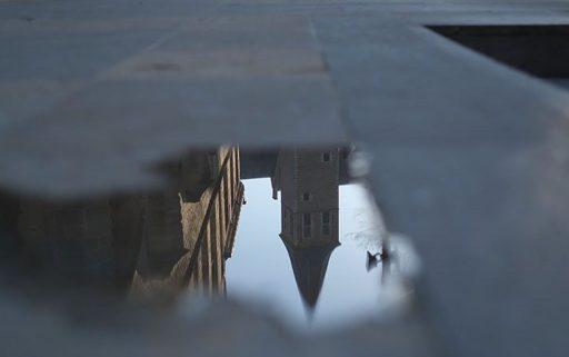 Afbeelding #003 voor het verhaal Op naar die sprankelzomer: Middelburg op Insta, april-mei 2021