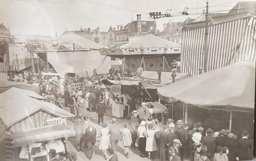 Afbeelding #003 voor het verhaal Impressies van Middelburg, 1933-1934