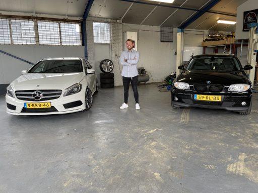 Afbeelding #000 voor het verhaal Nieuw in Middelburg: Scoot-Tour Zeeland