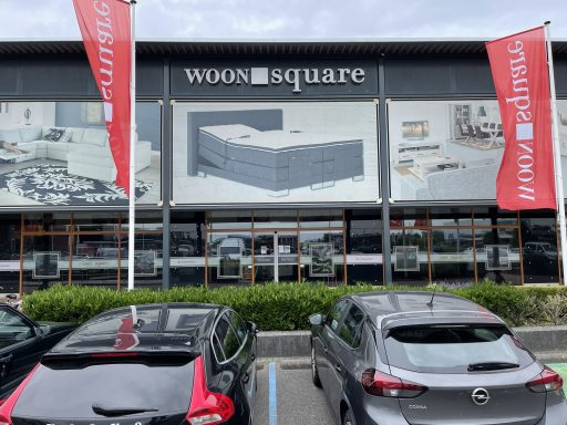 Afbeelding #002 voor het verhaal Woonsquare vertrokken uit Middelburg en Zeeland