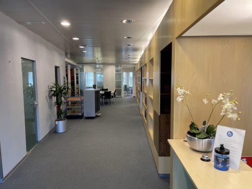 Afbeelding #002 voor het verhaal Adriaanse van der Weel Advocaten Middelburg gaat verhuizen