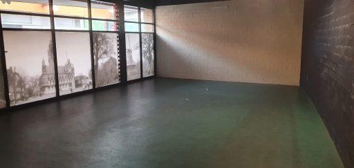 Afbeelding #001 voor het verhaal Happy Wings opent tweede Walcherse vestiging in Winkelcentrum Dauwendaele