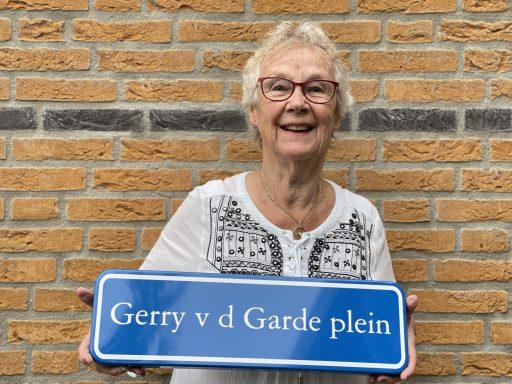 Afbeelding #006 voor het verhaal Burendag 2021 in de Stromenwijk