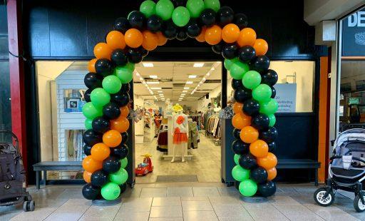 Afbeelding #000 voor het verhaal Geopend in Winkelcentrum Dauwendaele: Winkel &ZoVoort