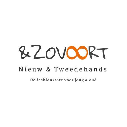 Afbeelding #005 voor het verhaal Geopend in Winkelcentrum Dauwendaele: Winkel &ZoVoort