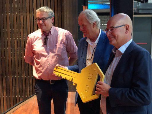 Afbeelding #000 voor het verhaal Kennismaken met de Middelburgse politiek