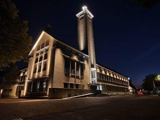Afbeelding #006 voor het verhaal Voormalig PZEM-gebouw Poelendaelesingel uitgelicht door Luximprove